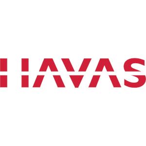 Havas Worldwide