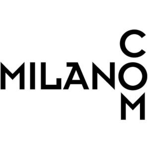 MilanoCom