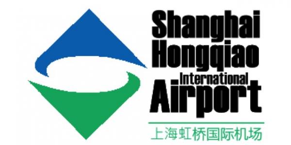 Hongqiao, Shanghai