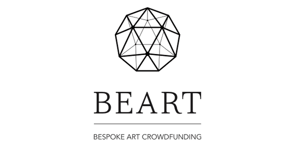 BeArt