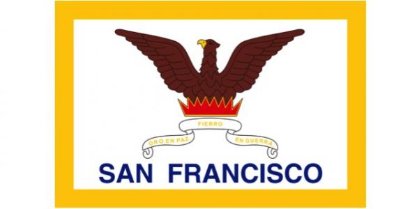 San Francisco, US