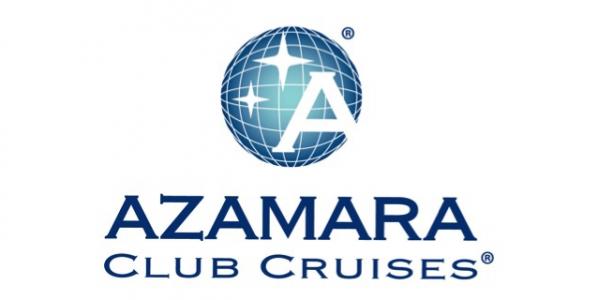 Azamara Club