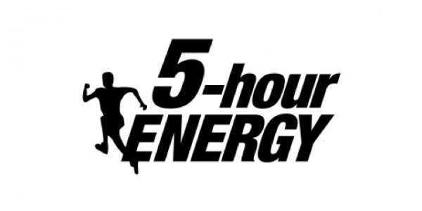 5-hour
