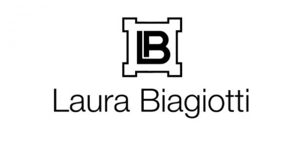 Image result for Laura Biagiotti ZNAk