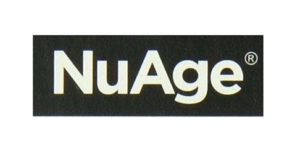 NuAge Laboratories