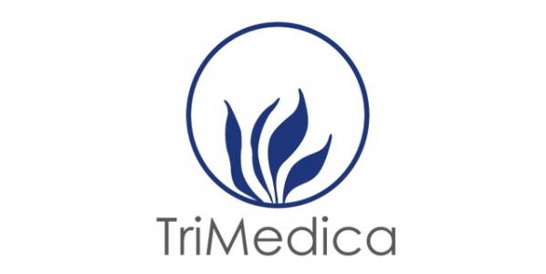 TriMedica