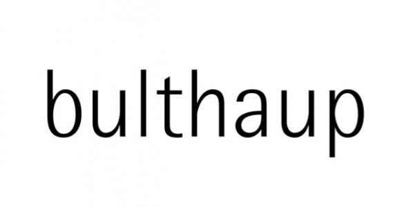 Bulthaup