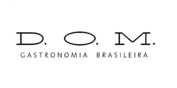 D.O.M., Sao Paulo