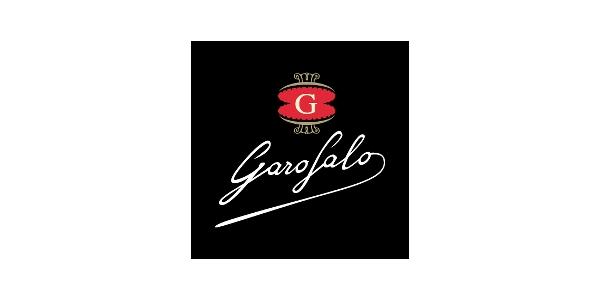 Garofalo Ambassador