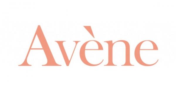 Avène