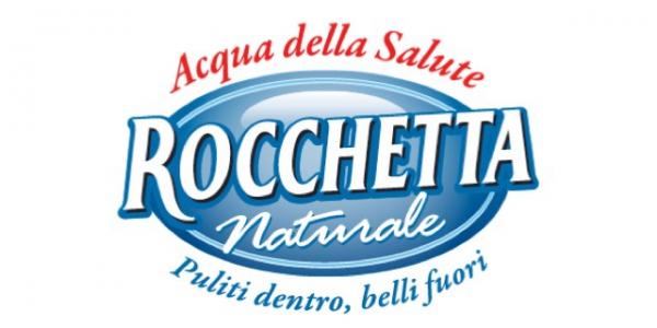 Rocchetta
